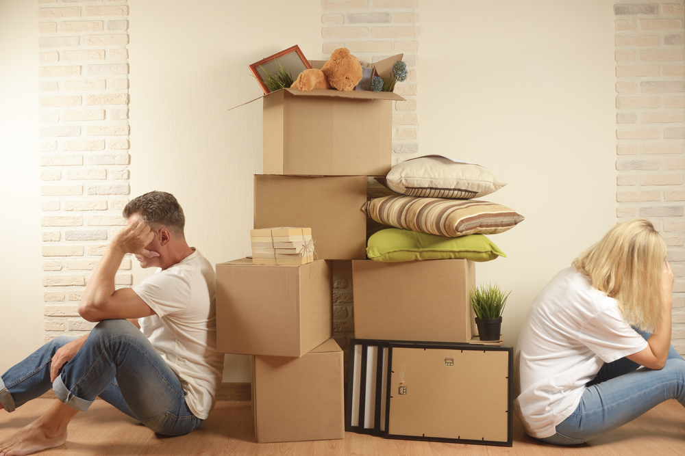 Why moving yourself costs more in the long run mardan When is the best time to move house